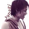 Stefy ~ ステフィ: D-Boys Yanagi