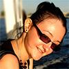 anna_safronova userpic