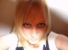 miss_sheldon userpic