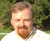 Eгор Холмогоров