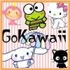 GoKawaii