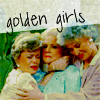 A Golden Girls Icons Community