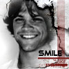 tinkabell007: jared - smile