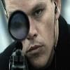 Frust-sheep: Bourne: Jason-target