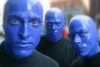 jeffsoesbe: bluemangroup curious