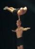 jeffsoesbe: cirque balancers