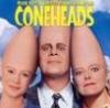conehead all