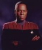 jeffsoesbe: sisko arms folded