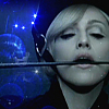 Rike: Madonna - whip