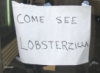 vpxi sign lobsterzilla
