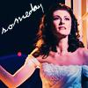 Brianna: someday