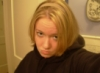damnsaltygirl userpic
