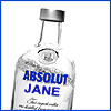 absolutjane userpic