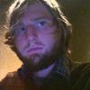 i_am_ userpic