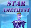 star amethyst