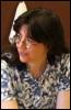 laureljamieson userpic