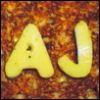 Adam & Joe (Toast)