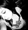 la_venusiene userpic