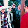 Kat: [XMAS] my family