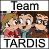Team TARDIS (by lady_marna)