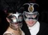 Reive Masquerade