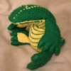 knitted_toys