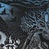 spooky01