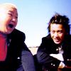 gokusen_bahaha