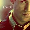 Jo: CSI: Greg-Truth