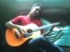 s3ane userpic