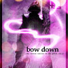 Gambit-Bow down