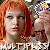 panda_bear_inc: fifth element - multipass!