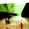 zookira userpic