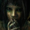 _freska userpic