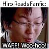 Tiptoe39: fanfic