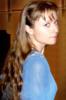 marmarinna userpic