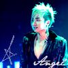 sho_ck: Teukie Angel