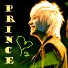 sho_ck: Kyuhyun Prince