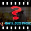 Movie guesswork