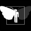 bugscrawling userpic