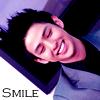 sho_ck: Kibum~ SMILE! ^^