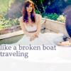 brokenboat