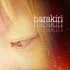 shiteki_jibaku userpic
