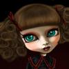 princesstapi userpic