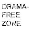 zortrana: Drama