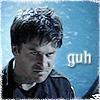 Sheppard-guh