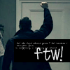 brigid_tanner: Dean-FTW