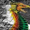 iyalode: Dragon 1