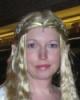 Galadriel 2007