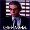 o-r-g-a-s-m